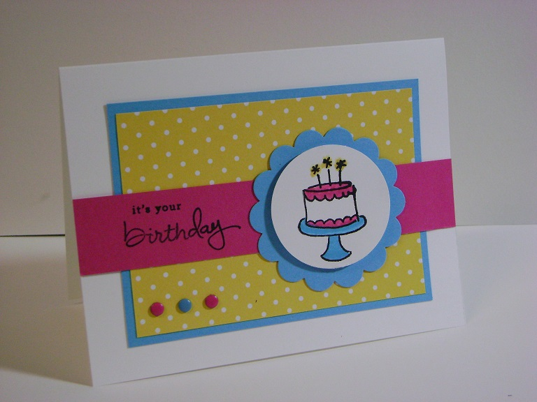 Endless Birthday Wishes 001