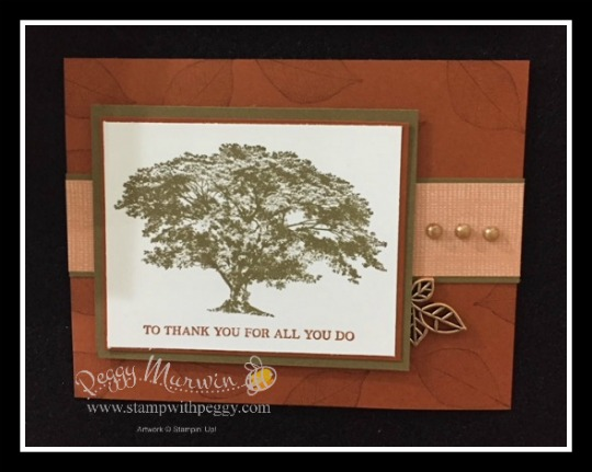 Nature's Poem Suite, Rooted in Nature Stamp Set, Leaves Trinket, Suite Surprise