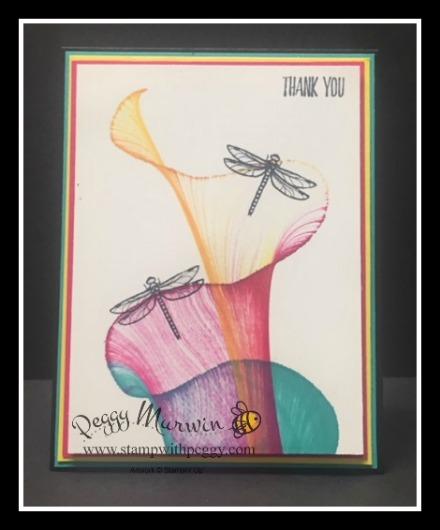 String Art - Multi Colored