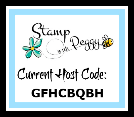 Stamp with Peggy, Host Code