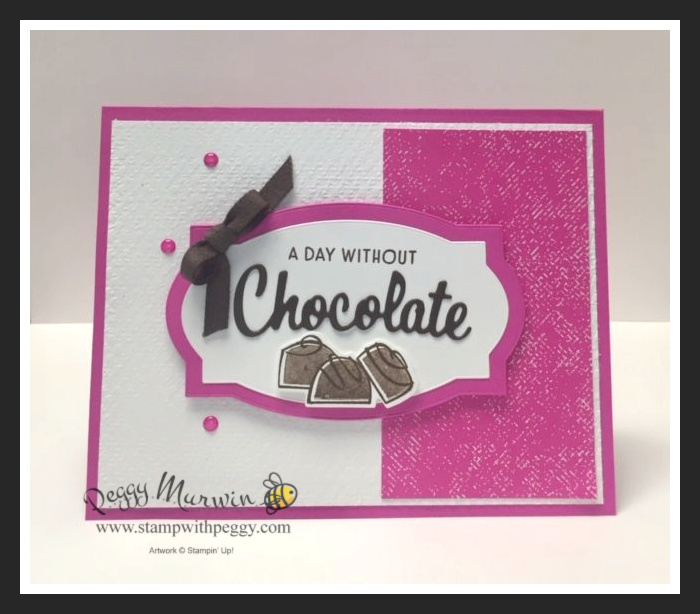 Nothing\'s Better Than Chocolate!!